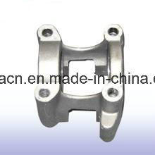 High Quality Stainless Steel Lost Wax Casting for Machinery Parts (Lost Wax Casting) pictures & photos