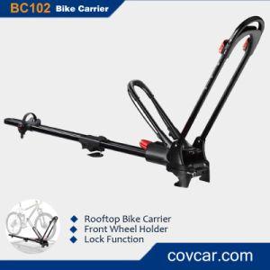 Car Roof Bike Rack Universal Aluminium Bike Carrier (BC102)