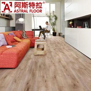 Professional Waterproof Wood Plastic Composite, Top Grade Decorated WPC Floor pictures & photos