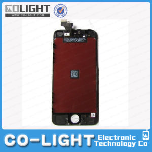 Hot Color LCD for iPhone 5c/Touch for iPhone 5c/LCD Touch Screen Assembly/Accept Paypal
