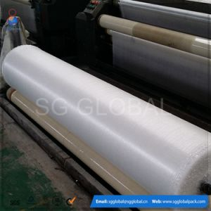 High Quantity PP Woven Flat Fabric for Geotextile pictures & photos