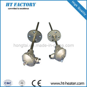 Assembly Thermocouple pictures & photos