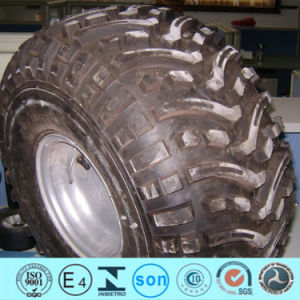 Fashion Design 22*11-10 with Reasonable Price ATV Tire pictures & photos