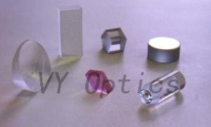 Customed Optical Glass Lens for Microscope From China pictures & photos