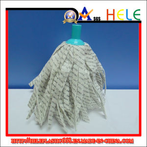 Nowoven Mop, Round Mop Head pictures & photos