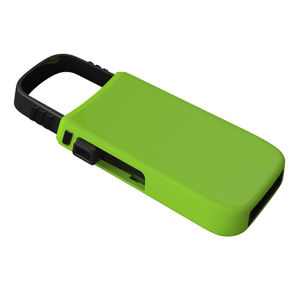 Newest USB Pen Drive Flash Disk USB Flash Memory pictures & photos