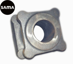 Ductile Iron, Grey/Gray Iron Sand Casting for Pump Part pictures & photos