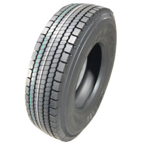 Roadshine Radial Truck Tyre (225/80R17.5 275/80R22.5) pictures & photos