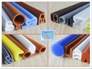 High Quality Rubber Seal for Sealing Door and Window pictures & photos