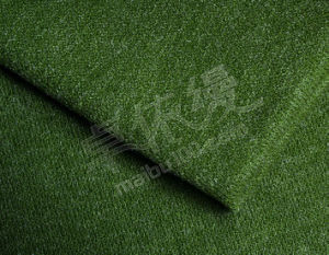 (No. 1033) Soft Wool Spining Fabric Euro Style