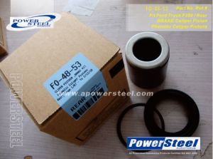 for Ford F-350 Rear Brake Caliper Piston pictures & photos