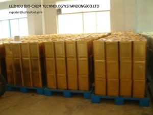 Liquid Glucose- Dry Solid 81% 25kg Tinplate Drum pictures & photos