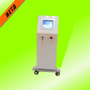 Heta Diode Laser Hair Removal H-9024 pictures & photos