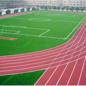 One Component Polyurethane Adhesive for Synthetic Grass Installation (Surtek 3576) pictures & photos