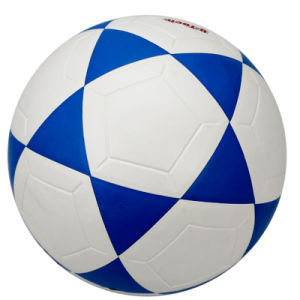 Professional PVC Soccer Ball&Football pictures & photos