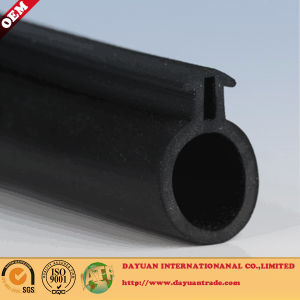 Rubber Seal Strip for Building Door and Window pictures & photos