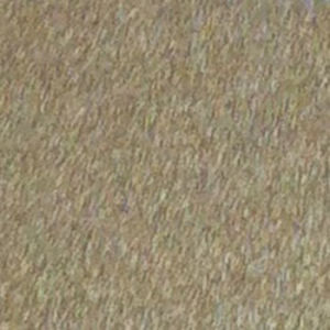 Glossy Golden Wallpaper (Frosted Surface) (SO-WP230FG) pictures & photos