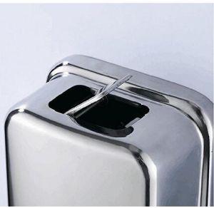 Ss Appliance Soap Dispenser Qz-5A pictures & photos
