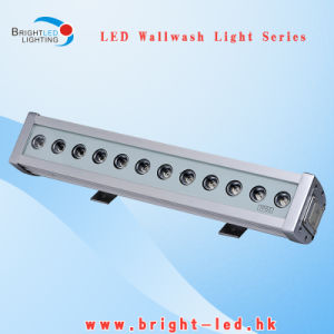 Building LED Wall Washer IP65 LED Bar Light pictures & photos