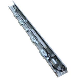 Automatic Sliding Door Aluminium Profile Cover pictures & photos