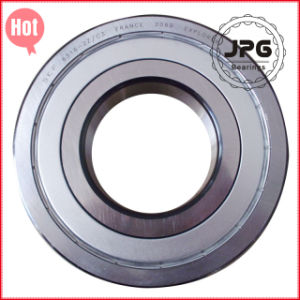 Deep Groove Ball Bearing 6902-2RS 6902zz 6802-2RS 6802zz 6702-2RS 6702zz pictures & photos