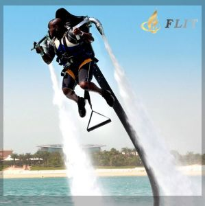 Top Selling Popular Power Ski Power Jet Jetpack Flyboard pictures & photos
