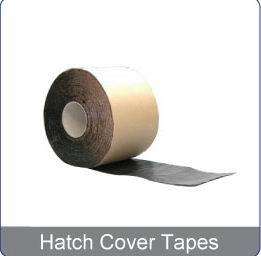 Hatch Cover Tape (IMPA/ISSA)