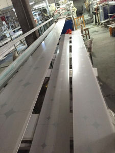 Laminating Waterproof PVC Board (RN-106) pictures & photos