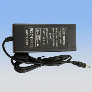 Factory Supply 12V4a Desktop Power Supply for DELL pictures & photos