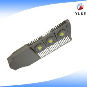 Moudule Design150W Super Heatsink LED Street Light