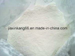 Hot Sale Steroid Testosterone Decanoate Raw Powder pictures & photos