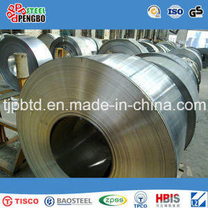 Iron Cold Rolled Steel Sheet with Building Material pictures & photos