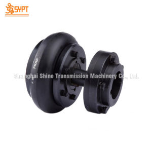 Tyre Spacer Coupling for Compressor pictures & photos