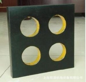 Granite Square Rulers pictures & photos
