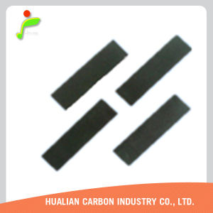 Carbon Vanes pictures & photos