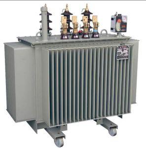 dyn11和yyn0的含义-三相变压器dyn11接法和yyn0接法
