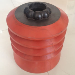 API Certified Cementing Plug for Oilfield pictures & photos