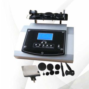 Best Facial Radio Frequency Mini Monopolar Tripolar RF Machine B-6309 pictures & photos
