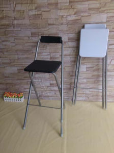 Folding Chair /Dining Chair /Dining Set (sw0063)