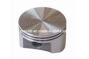 Piston Component pictures & photos
