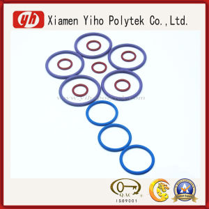 OEM Rubber O Rings with SGS Certificate pictures & photos