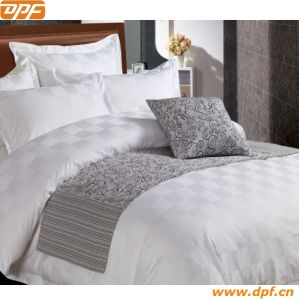 100 comforter quilt quilt u0026 coverlet sets you u0027ll l