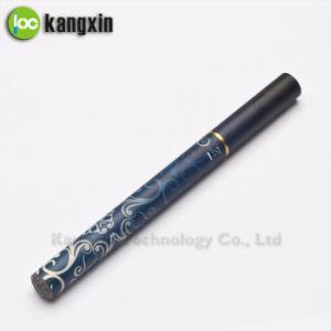Mini 82mm E-Cigarette 500 Puffs 280mAh E-CIGS with Good Price (BS500R)