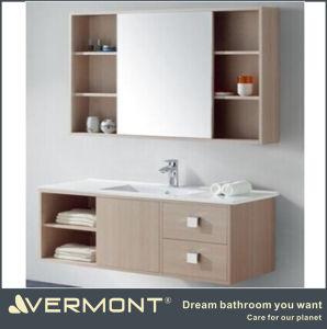 China high quality bathroom cabinet china bathroom for Bathroom furniture quality