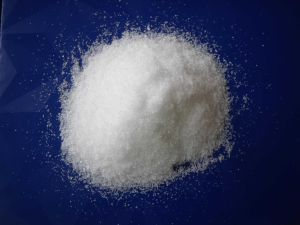 Monopotassium Phosphate, MKP pictures & photos