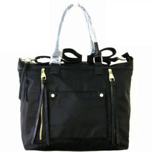 Fashion Lady PU Handbag (JYGY-2613) pictures & photos