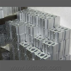 Linear Bearing Slide Unit (TBR20UU) pictures & photos