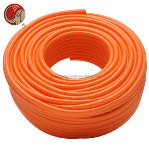 Fiber Reinforced Polyurethane Hose/Pipe (XPU-4)