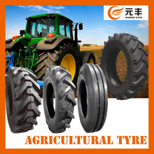 Agricultural Tire, Tractor Farm Tyre, Agricultural Tyre,