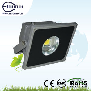 Super Bright Outdoor 70W LED Flood Light IP65